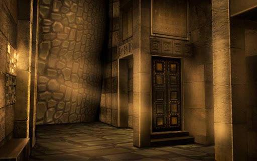 Escape Games Day-882 screenshots 1