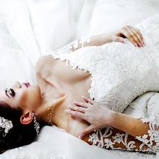 Wedding photographer Pavel Turchin (pavelfoto). Photo of 10.02.2018