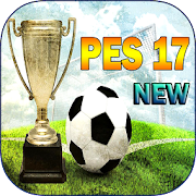 Pes Club Manager 2017 Pro