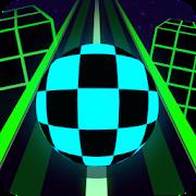 Slope Go! - Crazy Ball Run