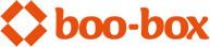 boo-box logo