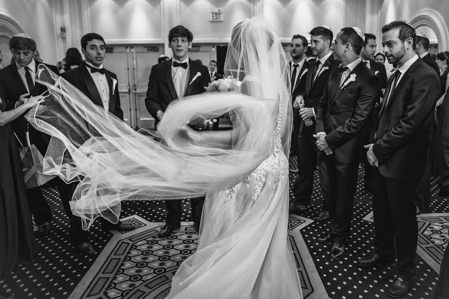 Wedding photographer Víctor Martí (victormarti). Photo of 02.11.2017