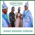 Baba Buhari Dodar icon