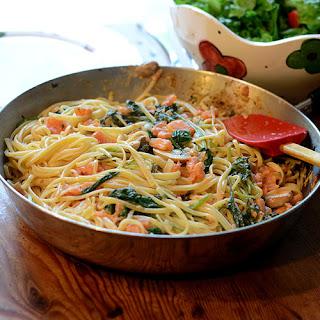 Pasta Roma Recipes
