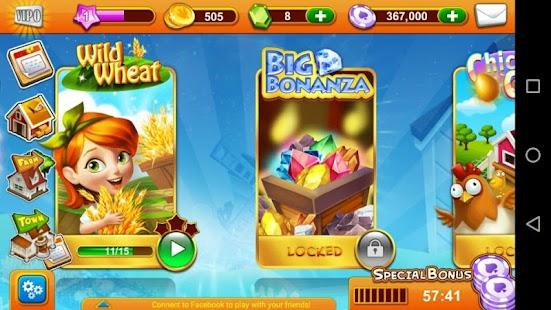 Интеллектуальные игры на деньги онлайн