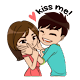 Love Stickers - WAStickerApps Android apk