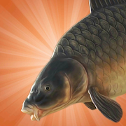 Carp Fishing Simulator MOD APK 1.9.8.9 (Mod Money)