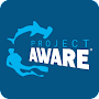 Project AWARE APK icon