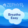 Breathe Easy by ZEPHYRx LLC