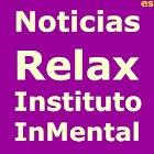 Noticias Relax InMental icon