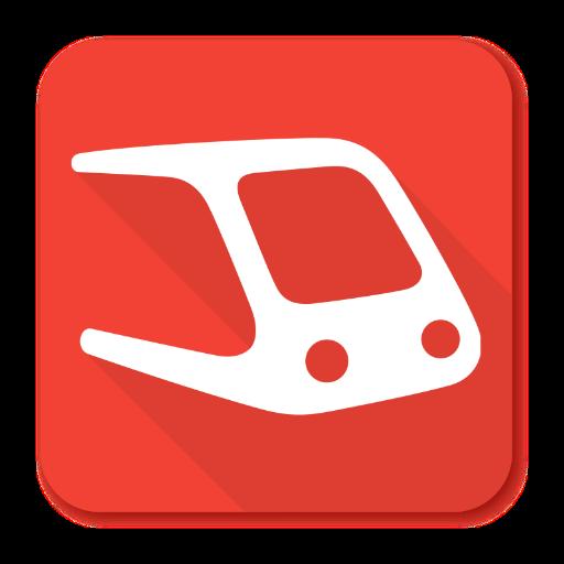 Transportr - Open Source Public Transit