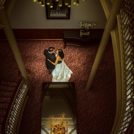 Wedding photographer Rui Teixeira (teixeira). Photo of 08.06.2015