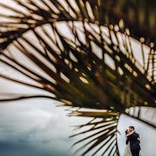 Fotografo di matrimoni Simone Primo (simoneprimo). Foto del 27.06.2017