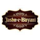 Jashn-E-Biryani, Kandivali East, Mumbai logo