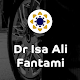 Dr Isa Ali Pantami dawahBox for PC-Windows 7,8,10 and Mac