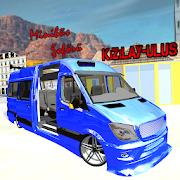Minibüs Şoförü