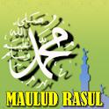 Selawat & Nasyid Maulid. icon