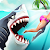 Hungry Shark World file APK for Gaming PC/PS3/PS4 Smart TV