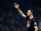 Première historique pour l'AC Milan
