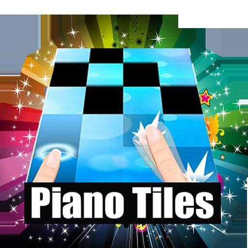 Justin Bieber Piano 音樂 App LOGO-硬是要APP