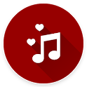 RYT - Music Player icon