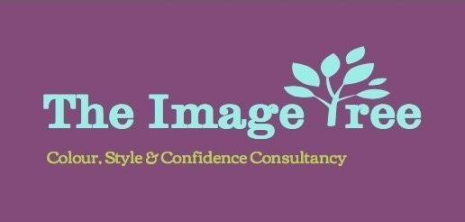 Colour, Style & Confidence Consultancy