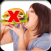Obesity Care