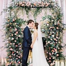 Wedding photographer Pavel Lutov (Lutov). Photo of 02.04.2018