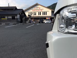 ハイエース  30年GL 2WD  TRH214Wのカスタム事例画像 Bukkoroangeさんの2020年10月13日07:22の投稿