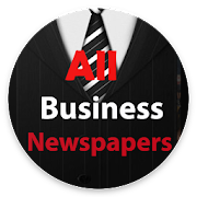 BUSINESS PAPERS : Daily news and Market updates APK
