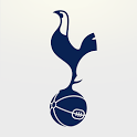 Spurs Go icon