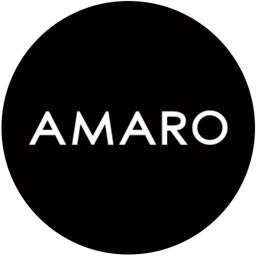 AMARO - Roupas, Sapatos e Acessórios Femininos file APK for Gaming PC/PS3/PS4 Smart TV