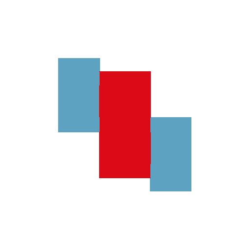 Tutu.ru avatar image
