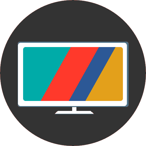 Indian Digital TV Channels - Apps on Google Play