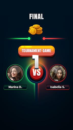 Pisti Tournament - Offline 1.8 5