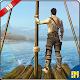 Raft Survival Island Escape Download for PC Windows 10/8/7
