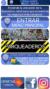 Aquies Medellín AM - náhled