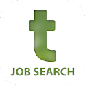 Truffls Job Search: Swipe Jobs icon