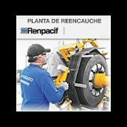 App Renpacif APK for Windows Phone