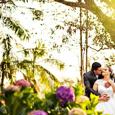 Wedding photographer Joao paulo Gomes (joaopaulogomes). Photo of 18.12.2017