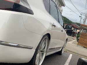 ティアナ J32 XLのカスタム事例画像 ケケケの啓太郎さんの2020年07月15日12:18の投稿