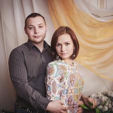 Wedding photographer Valentin Romanov (Andeo). Photo of 25.06.2015