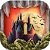 Vampire Castle Hidden Object Horror Game file APK Free for PC, smart TV Download