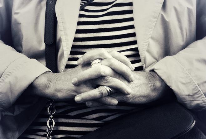 In preghiera  di annabus58