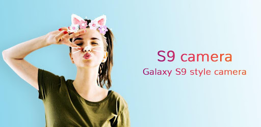 S Camera 🔥 for S9 / S10 camera, beauty, cool - Apps on