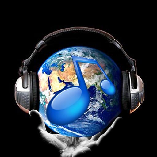 音楽 ダウンロード フリー