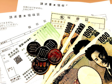 日本の医療制度にタダ乗りする中国人、社会保障の侵食を招いた旧民主党政権「負の遺産」が今もなお