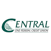 Central One FCU