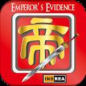 Emperor's Evidence icon