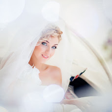 Wedding photographer Maksim Andriyanov (Photografers). Photo of 30.05.2013